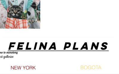 Felina Plans, www.felinamagazine.com